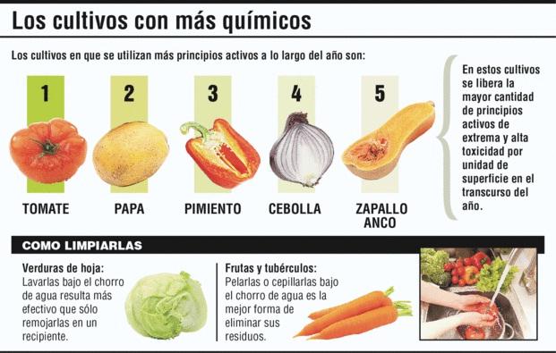 http://www.reduas.com.ar/wp-content/uploads/2015/09/alimentos-contaminados.jpg