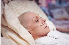 La IARC identifica exposiciones a sustancias que inducen el cáncer para evitando este contacto disminuir el riesgo de cáncer en la población