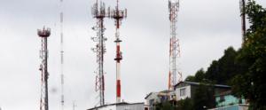 antenas-825x340
