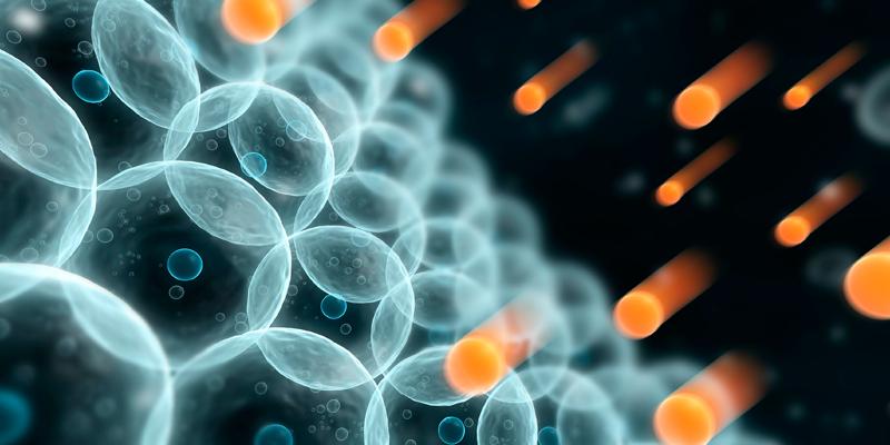 radiacions-y celulas
