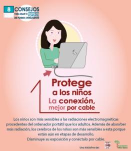 carteles-rrss-esw_portatil1